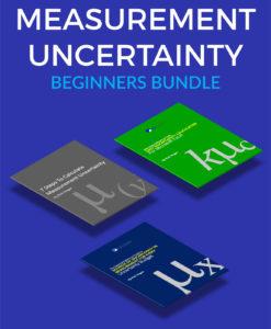 measurement-uncertainty-guide-beginners-bundle