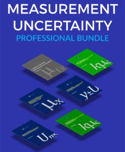 measurement-uncertainty-guide-professional-bundle