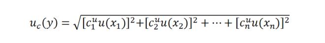 combining-uncertainty-2