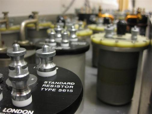 nist-resistor