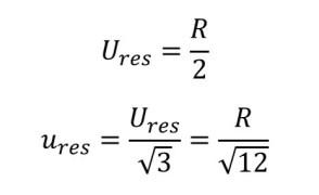 resolution-uncertainty-1