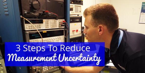 reduce-measurement-uncertainty