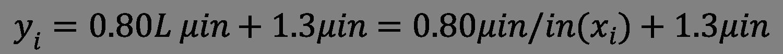 cmc uncertianty equation 4