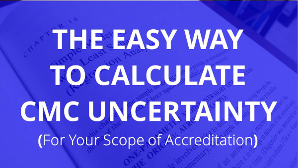 easy-way-to-calculate-cmc-uncertainty-600px