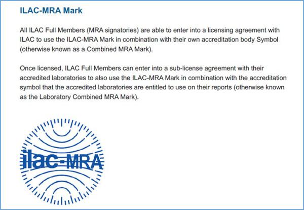ilac-mra-mark-600px