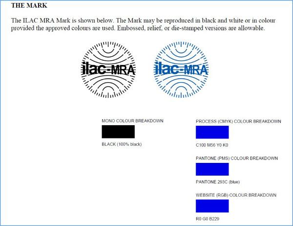 ilac-mra-symbol-colors-600px