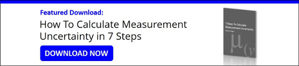 download-measurement-uncertainty-guide-isobudgets-600px