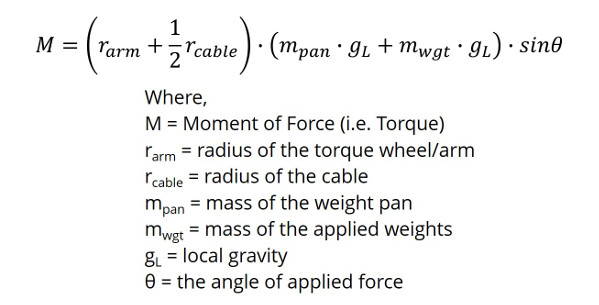 torque-calibration-equation-2-600px