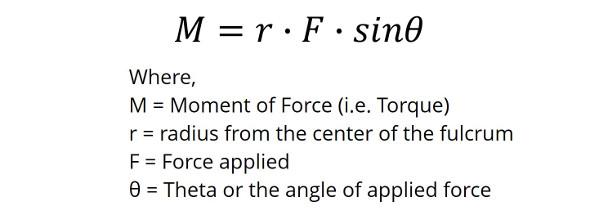 certainty equivalent formula