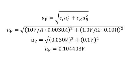 combine-uncertainty-equation-10-450px