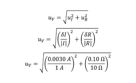combine-uncertainty-equation-12-450px