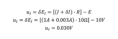 combine-uncertainty-equation-14-450px