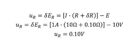 combine-uncertainty-equation-15-450px