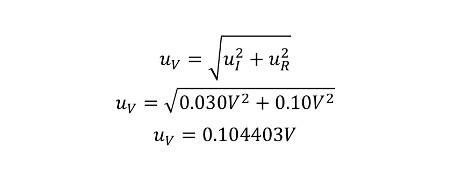 combine-uncertainty-equation-16-450px