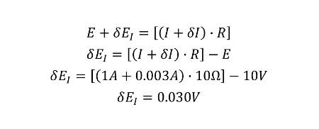 combine-uncertainty-equation-6-450px