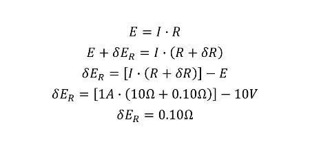 combine-uncertainty-equation-8-450px
