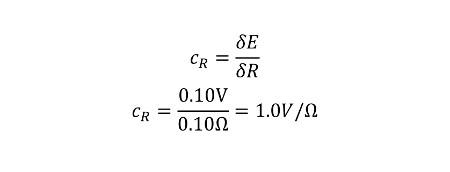 combine-uncertainty-equation-9-450px