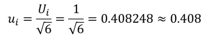 triangle-distribution-divisor-equation