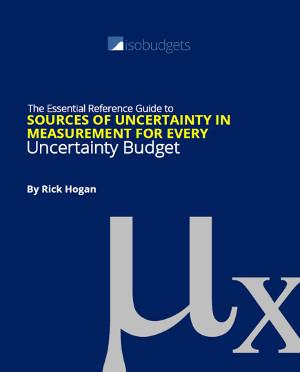 measurement-uncertainty-guide