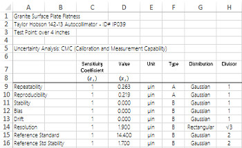 Quote Templates For Excel