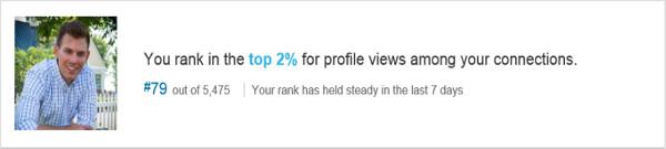 rick hogan linkedin profile