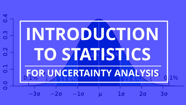 introduction of statistics Statistics w1111 - introduction to statistics, section 002 fall 2009 class location and time: 313 fayerweather, tr 1:10pm-2:25pm textbook: stats: data and models, 2nd.