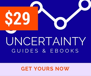 measurement uncertainty guide