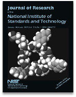 nist journal of research sources of uncertainty