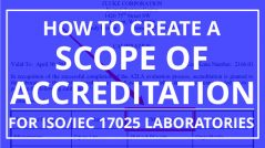 scope-of-accreditation-iso17025