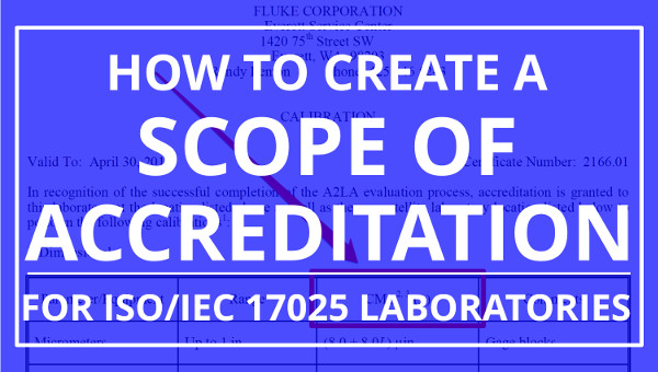 scope-of-accreditation-iso17025