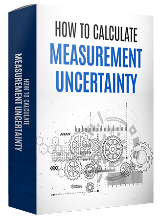 Measurement Uncertainty Training Box