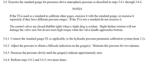 reduce hysteresis in NAVAIR 17-51MP-006